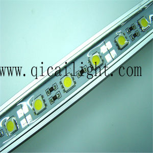 Keen Price LED Decoration Bar Lights 5630 Rigid Strip pictures & photos