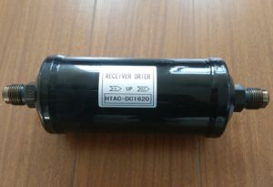 China Supplier Cheapest A/C Filter Drier Dcl305 pictures & photos