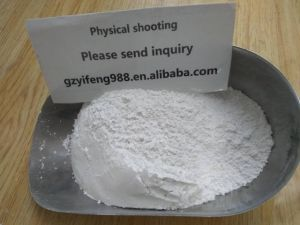 Superfine Talc Powder for Rubber, Use in Industry pictures & photos