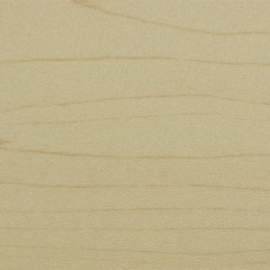 Melamine Film Faced MDF Board Ys3 Maple pictures & photos