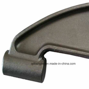 High Quality Customized Forging Parts Made in China Manufacturer pictures & photos