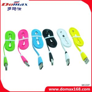 Phone Accessories USB Data Cable Charging Cable pictures & photos