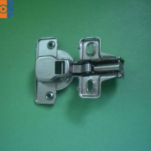 Furniture Hinge for Door and Cabinet pictures & photos