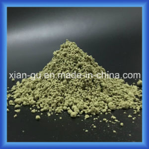 Friction Material Rock Wool Fiber pictures & photos