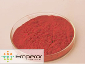 Reactive Red Rhb Textile Dye pictures & photos