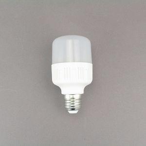 LED Global Bulbs LED Light Bulb 7W Lgl3105 pictures & photos