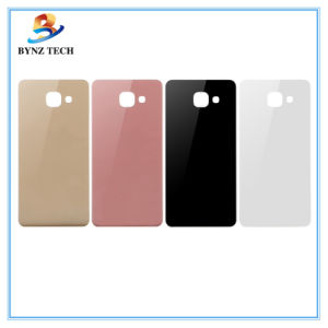 Back Cover for Samsung A3 A310 A5 A510 A7 A710 pictures & photos