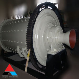 Ceramic Grinding Ball for Ball Mill, Cement Grinder pictures & photos
