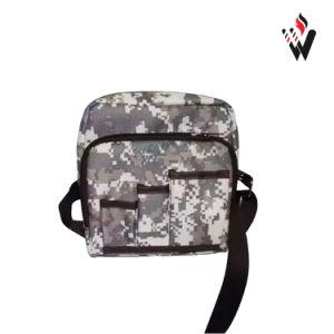 Single Shoulder Strap Vape Bag Vape Wallet Haversack Vaper Pocket Vape Shoulder Bag