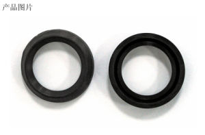 EPDM Ktw Wras Approved Rubber Molded Products pictures & photos