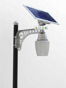 IP65 Waterproof Wall Light Solar Garden Light LED Light pictures & photos