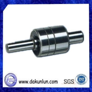 OEM China Custom Precision Stainless Steel Motor Shaft pictures & photos