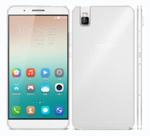 """2016 Original Unlocked Huawei Honor 7I 5.2"""" Android Octa Core 13MP 4G Lte Mobile Phones pictures & photos"""