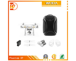 Phantom 3 Professional Quadcopter Everything You Need Kit (Multifunctional Backpack)