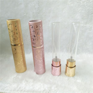 15ml Perfume Atomizer for Cosmetic Package pictures & photos
