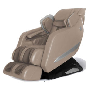 Rolling&Air Pressure&Kneading&Heating Luxury Massage Recliner Chair pictures & photos
