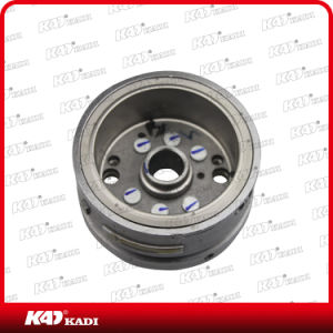 Hot Sales Motorcycle Part Motorcycle Magnet Rotor for Bajaj Discover 125 St pictures & photos