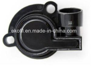 Throttle Position Sensor OEM 39.3855, 550485hq, 2112-1148-200 for Lada, Niva, Smara pictures & photos