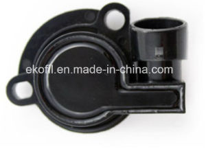 Throttle Position Sensor for Lada, Niva, Smara 550485b pictures & photos