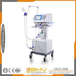 Neonatal Ventilator Bm-880c Medical Instrument pictures & photos