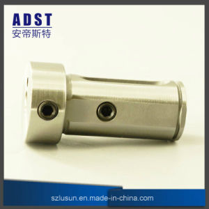 High Quality D25-8 Bushing Tool Sleeve Diameter Changer Machine Tool pictures & photos