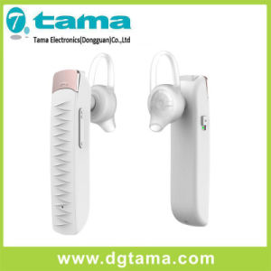 Mobile Handsfree Bluetooth Earphone with USB Charging Port Charging Fast
