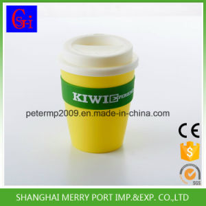 360ml 12 Oz Bottom Price Plastic Disposable Coffee Cups pictures & photos