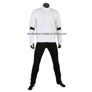 New Fabric Sportswear for Men pictures & photos