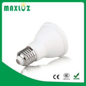 PAR20 LED Lights 8W with E27 Dimmable pictures & photos