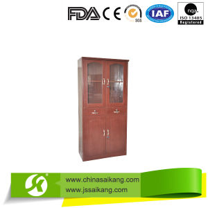 Hospital Pharmacy Cabinet for Medicine Storage pictures & photos