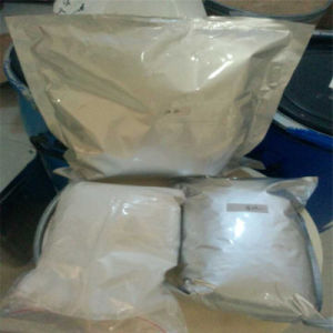 Producer in China Norethindrone Acetate CAS: 51-98-9 pictures & photos