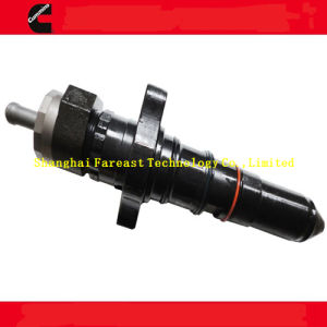 Cummins Fule Injector 4307475/5283275/4947582/4994541/3076700/4061851/4903472/4088427/4326780/4087893/4001813/4088665/3411754/4061851 pictures & photos