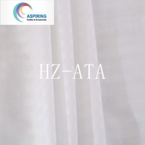 High Quality 200tc 240tc 300tc 100% Cotton Bed Sheet Fabric pictures & photos