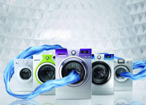Appliances One-Stop Purchase Service pictures & photos