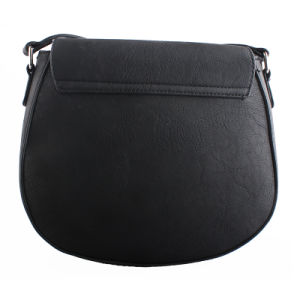 2017 New Fashion Bag for Women pictures & photos