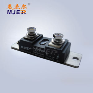 Ultra-Fast Soft Recovery Diode Module Dh2f100n6s pictures & photos