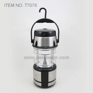 1watt LED Camping Lantern (T7076) pictures & photos