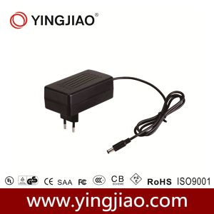 40W DC Switching Power Supply with Ce pictures & photos