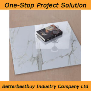 Full Glazed Porcelain Tiles pictures & photos