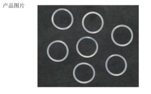 RoHS Reach EU Standard Rubber O Rings pictures & photos