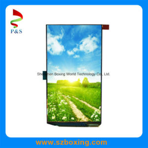 5.5-Inch HD Amoled Display with 720 X 1280 Resolution and Touch Screen pictures & photos