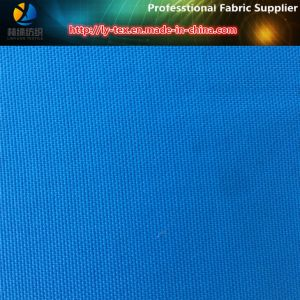 400d*500d Nylon Taslon Oxford, Nylon Fabric for Workwear pictures & photos