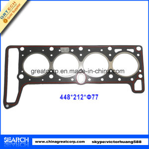 2101-1003020 Auto Cylinder Head Gasket for Lada pictures & photos