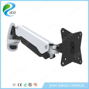 Jeo 15′′-27′′inch Ys-Ga11W Monitor Riser Monitor Mount pictures & photos