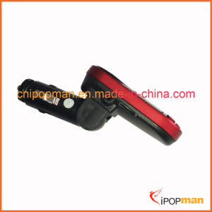 High Quality Bluetooth Smart Remote Control Radio Modulator Remote Control pictures & photos