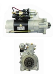 Qdj2831d Diesel Generator Auto Alternator pictures & photos