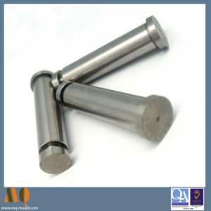 Standard Lifter Pin Sets Die Components (MQ989) pictures & photos