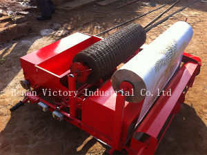 China Supply Cement Roof Tile Machine pictures & photos
