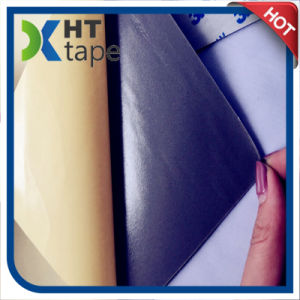 3m 1mm PE Foam Double Sided Tape pictures & photos