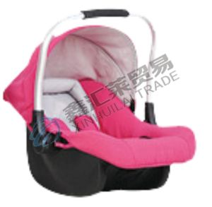 Baby Carry Cot and Car Seat